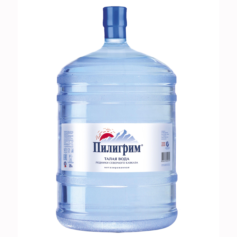 Доставка воды в пушкино, мытищи, мытищинский район вода в пушкино, живая вода доставка, доставка воды в офис 140 руб..