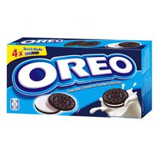"Печенье ""OREO CHOCOLATE"" 176 гр."