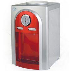 AquaWell 95TD CЭ silver/red