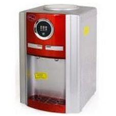 AquaWell 99TD CЭ silver/red