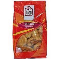 Инжир сушеный  FINE FOOD/FINE LIFE, 200 г