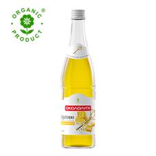 """Лимонад """"Буратино"""" 0,5 л."""