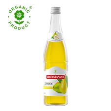 "Лимонад ""Дюшес"" 0,5 л."