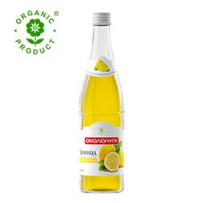 """Лимонад """"Лимонад"""" 0,5 л, 6 бутылок в упаковке"""