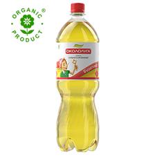 """Лимонад  """"Буратино""""  1,5 л, 6 бутылок в упаковке"""