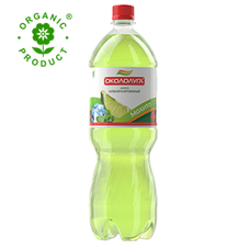 "Лимонад  ""Мохито"" 1,5 л"