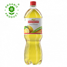 "Лимонад ""Лимонад"" 1,5 л"