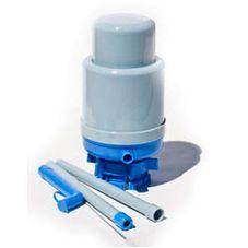 Помпа механическая AquaWell