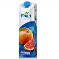 Сок ВИКО грейпфрут, 1 л