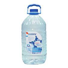 """Питьевая вода """"ОКСИ"""" 5 л, 1 шт."""