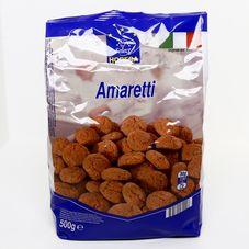 Пeченье Horeca Select Amaretti, 500 г