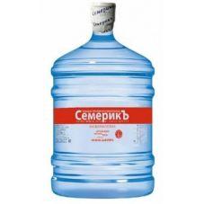 СемерикЪ 19л