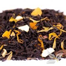 """Весовой чай """"WEISERHOUSE"""" Апельсин с корицей, 250 г"""