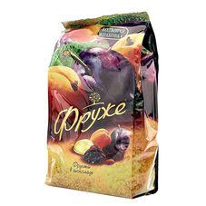 Фрукты в шоколаде ФРУЖЕ, 380г