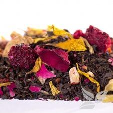"Весовой чай ""WEISERHOUSE"" Мечты влюбленных, 250 г"
