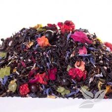 """Весовой чай """"WEISERHOUSE"""" Зимний подарок, 250 г"""
