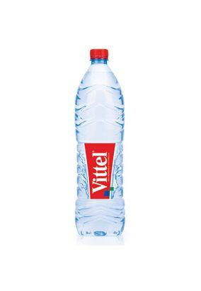 """Минеральная вода """"VITTEL"""" негаз 1,5 л, 6 шт./упаковка"""