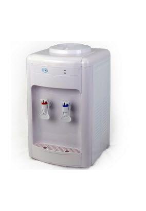 Кулер-чайник AquaWell 08TК CЧ
