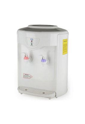 Кулер-чайник AquaWell 15-JXK СЧ