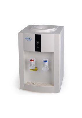 Кулер-чайник AquaWell 16TK/E СЧ