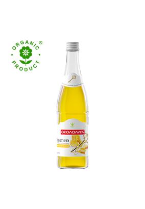 """Лимонад """"Буратино"""" 0,5 л, 6 бутылок в упаковке"""