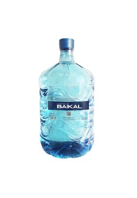 "Питьевая вода ""Легенда Байкала"" 11,3 л"