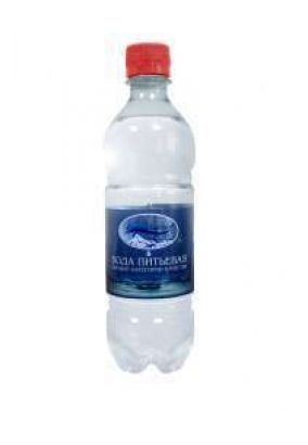 Aqua Royale 0,5 газ