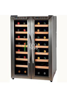 Винный шкаф WCM-32DE