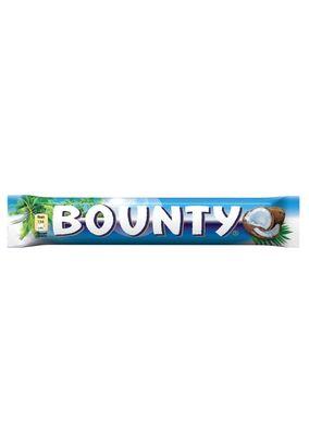 Батончик Bounty 55г