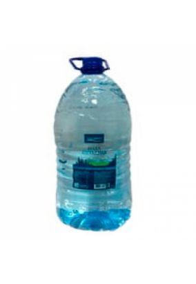 Aqua Royale 5л