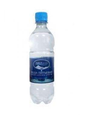 Aqua Royale 0,5 негаз