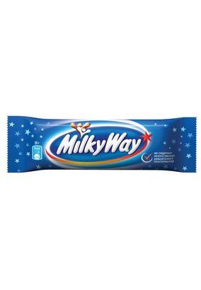 Батончик Milky Way, 26г