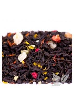 """Весовой чай """"WEISERHOUSE"""" Сокровища Карибсокого моря, 250 г"""