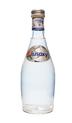 Питьевая вода «РУСОКСИ» негаз в стекле 0.33, 24 шт. в упаковке