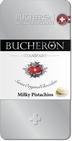Шоколад BOUCHERON Milky Pistachios, 100 г