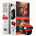 Капсулы кофе Classico 10 капсул/упаковка