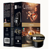 Капсулы кофе Crema 10 капсул/упаковка