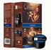 Капсулы кофе Lungo 10 капсул/упаковка