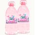 """Вода для детей """"Фрутоняня"""" 5 л, 2 шт./уп."""