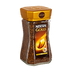 Nescafe GOLD, 95г