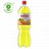 "Лимонад ""Апельсин"" 1,5 л"