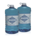 """Легкая питьевая вода """"ViViDi Snow"""" 5 л, 2 шт./упаковка"""