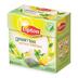 "Чай ""Lipton Lemon Melissa"" 20 пакетиков"