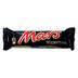 Батончик Mars 50г